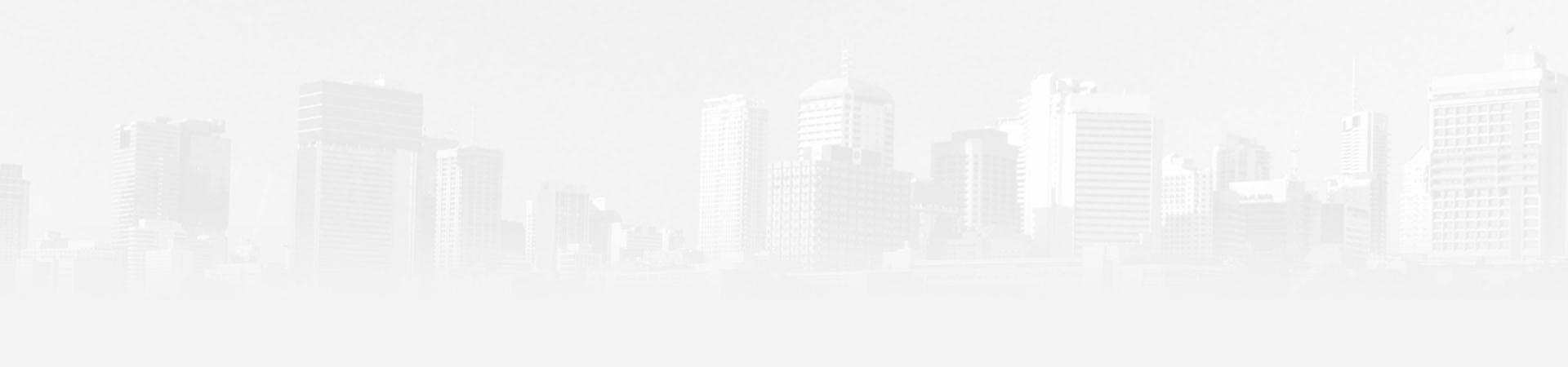 Logo Muhasebe Programı Slide